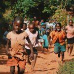 Des nouvelles de Mayotte…